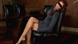 Mistress Jennifer Verona