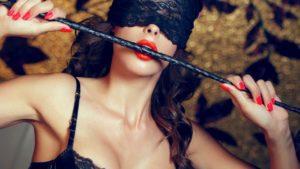 Mistress cerca sottomesso a Bergamo