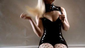 Mistress Barbara Vicenza