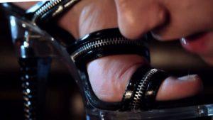 Mistress Feet Torino